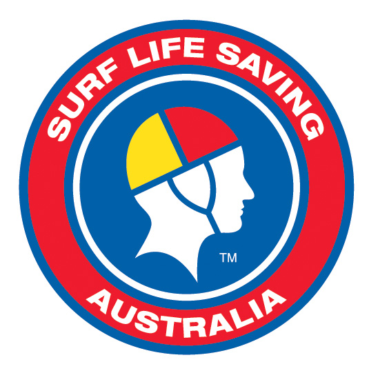 surf-life-saving-aus