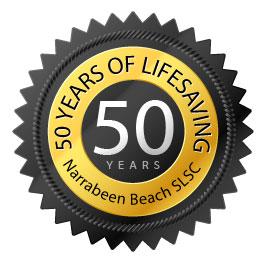 50-years