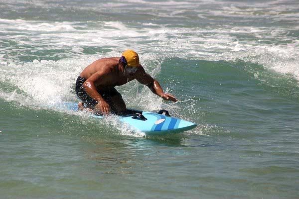 surf-race9