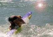 surf-race10