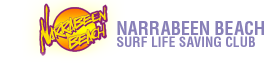 Narrabeen Beach Surf Life Saving Club