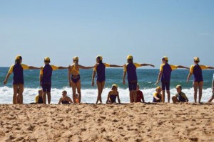 Under 10 Nippers 2012 4
