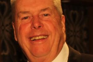 Wayne Schwebel